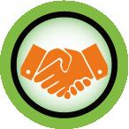 Cỏ nhân tạo SG cam kết chất lượng sản phẩm