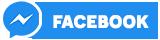 Nhắn tin facebook - cỏ nhân tạo SG