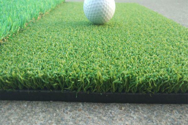 Thảm Swing Golf tại nhà