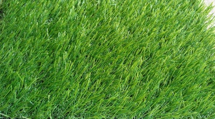 Thảm cỏ nhân tạo 3cm SG03M