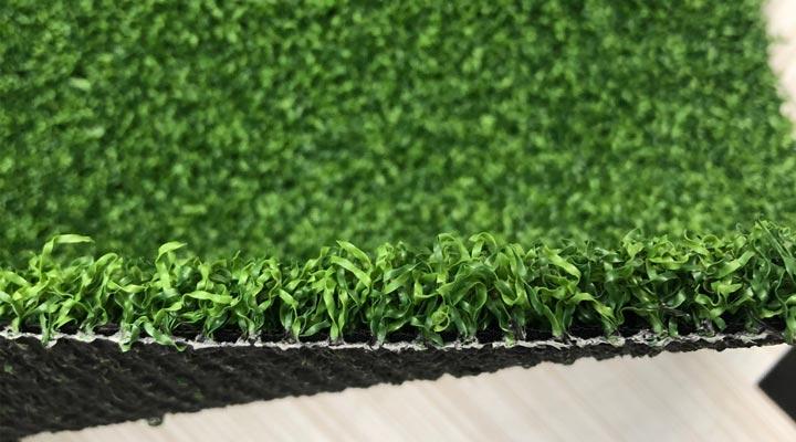 Thảm cỏ nhân tạo sân golf - SGG01